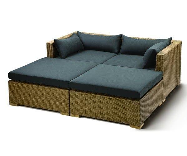 Nikki Garden Sofa Set Kuba 4_1