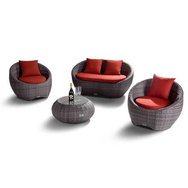 Nikki Garden Sofa Set Porto_1