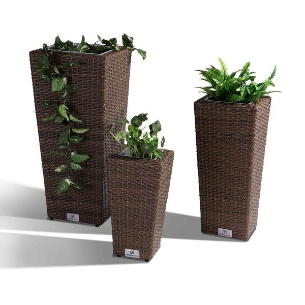 Pflanzentopf Korfu - Large_1
