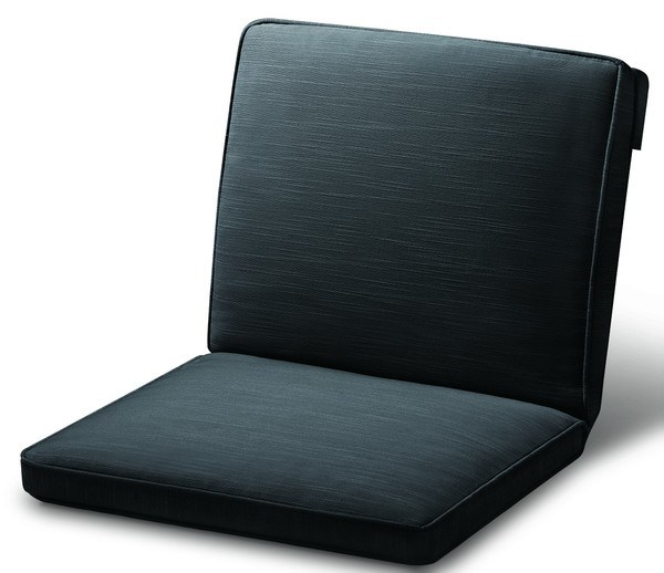 Stuhlpolster für Esstischset Sydney_1